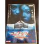 Kokurisan Filme Japonês (em Japonês)