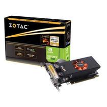 Geforce Zotac Gt Nvidia 740 Lp 1gb Ddr5 128bits 5000mhz