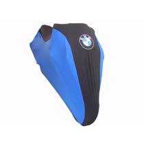 Capa Para Moto Bmw R 1200 Gs Premium
