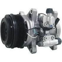 Compressores Automotivo Remonofaturado