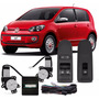 produto Kit Vidro Eletrico Volkswagen Up Kit 4pts Dianteira