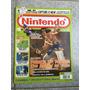 Revista Nintendo Mario Kart Prince Of Persia Super Mario
