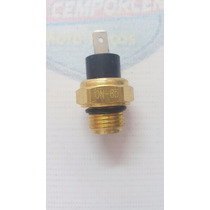 Sensor Temperatura Do Radiador Cb 500/hornet07/shadow600
