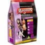 Ração Magnus Super Premium Cães Adultos Pequeno Porte 15 Kg
