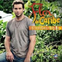 Cd Flor Do Caribe - Internacional