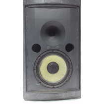 Caixa Ativa Anchor (bateria 12v Interna) Liberty ,mpb-4500