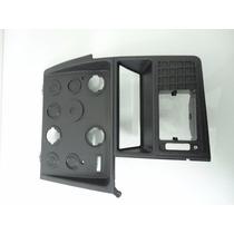 Moldura Esq Mascara Painel De Instrumentos D20 D40 D60 93/