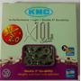 Corrente Kmc X10 L Silver 10v Cromada