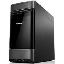 Computador Lenovo I3 4ªgeração,4gb, Ssd 120 E Fonte Real.