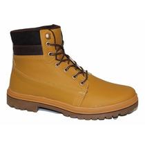 Bota Trento Boots B800 - Lançamento