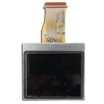 Display Frontal Com Flat Curto Câmera Digital Samsung Pl120