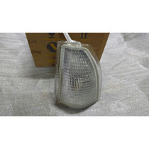 Lanterna Dianteira Esquerda Passat 79 80 81 82 Original