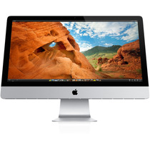 Imac Apple Fe086 21.5 Intel Core I5 2,7ghz 8gb 1tb Rf