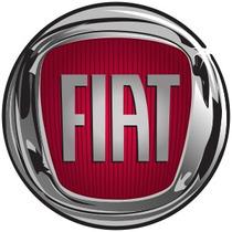 Engrenagem 5 Marcha Fixa Ducato/boxer/jumper 2.3/2.8 Todas