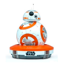 Robô Droid Sphero Bb-8 Star Wars