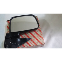 Espelho Retrovisor Le Towner 93-99 Original Aa10069110 Mando