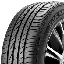 Pneu Aro 16 Bridgestone Turanza Er300honda 205/55r16 91v