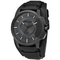 Relógio Mormaii Masculino Mo2035cw/3p