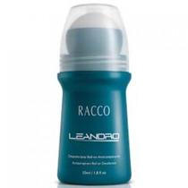 Desodorante Roll-on Leandro Racco