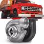 Turbina Chevrolet D40 D70 Motor Perkins 4236 Q20b4 Turbo