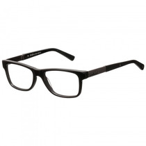 Armação Óculos Grau Colcci 554166652 Feminino - Refinado