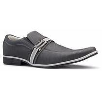 Sapato Sapatenis Casual Social Masculino Freepower