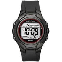 Relógio Timex Masculino Marathon T5k642wkl/tn