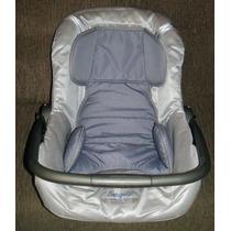 Bebê Conforto Cadeirinha Para Auto Burigottto 0 A 13 Kg