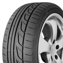 Pneu 215/60 R16 Bridgestone Potenza Re760 Sport 95 V