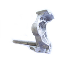 Haste Trambulador Agile Montana Celta Prisma Corsa 24579439
