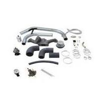 Kit Turbo Motor Fiasa ( Uno/palio/fiorino Lx) 1.0/1.3/1.6 8v