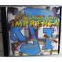 produto Funk Black Soul Rap Hip Dance Cd  O Melhor Da Rádio Imprensa
