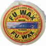 Parafina Fu Wax - Kit Com 20