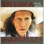 Cd Helena Meirelles - Flor De Guavira ( Ótimo Estado )