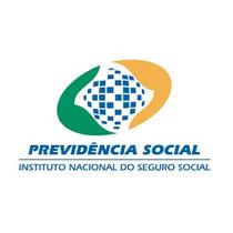 Legislação Esquematizada Analista Serviço Social Inss 2016