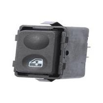 Interruptor Vidro Ford : Escort 93... Console Atm