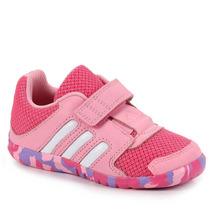 Tênis Infantil Adidas Katnat 2 Ac Kids Original Novo 1magnus