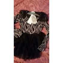 Vestido Formatura Em Renda Infantil - Tamanho 3