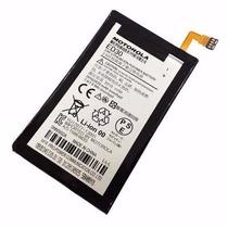 Bateria Motorola Ed30 Moto G 2 Xt1069 Original