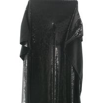 Tecido Paetê, Patchwork, Costureira, Vestido, Blusa