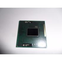 Processador P/notebook Core I3 / 2ª Geração /2348m / Sr0td
