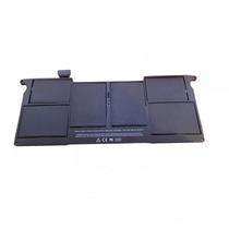 Bateria P/ Macbook Air 11 A1406 A1370 A1465 Ano 2011