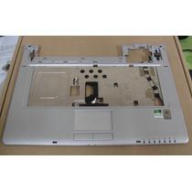 Carcaça Base Superior Notebook Sti Semp Toshiba Sti As 1528