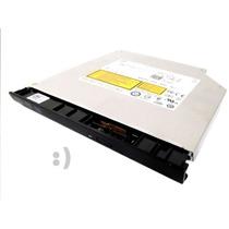 Gravador Dvd Notebook Dell Inspiron N5110