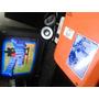 Cps2 Battle Circuit Fliperama Jamma Arcade Taito