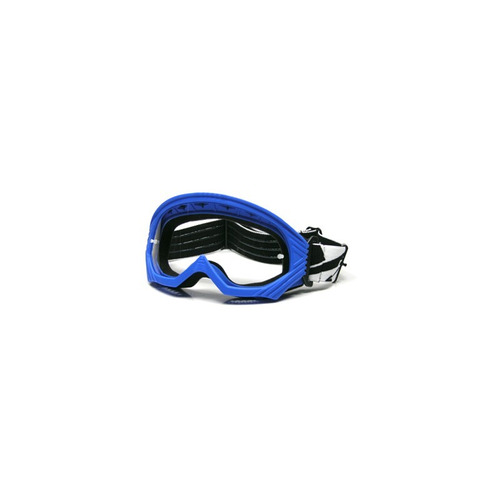Lente Oculos Texx Fx-3 Cristal - Tear Off (anti-embacante) d1bb732ce0