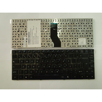 Teclado Positivo N9410 N9300 N9350 8520 Mp-11l38pa-920 Sw6
