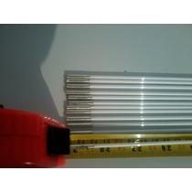 Lâmpada Ccfl Eefl Tubo Tvs Lcd De 32 Lg 74,2 Consulte Outras