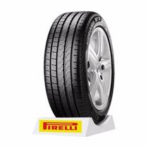 Pneu 205/50r17 93w Pirelli Cinturato P7 Original Do Civic
