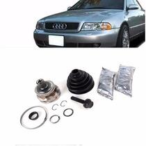 Junta Homocinética Audi A4 2.8 30v V6 2001-2005 Original